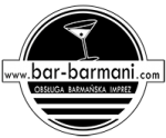 bar barmani1